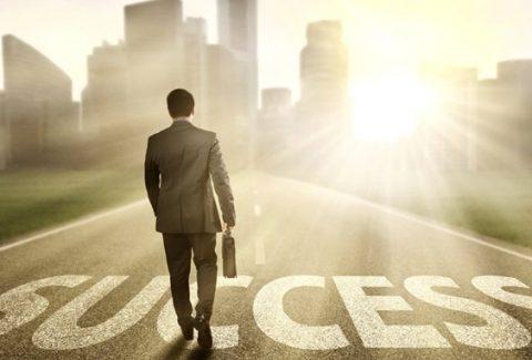 mentalidade-de-sucesso