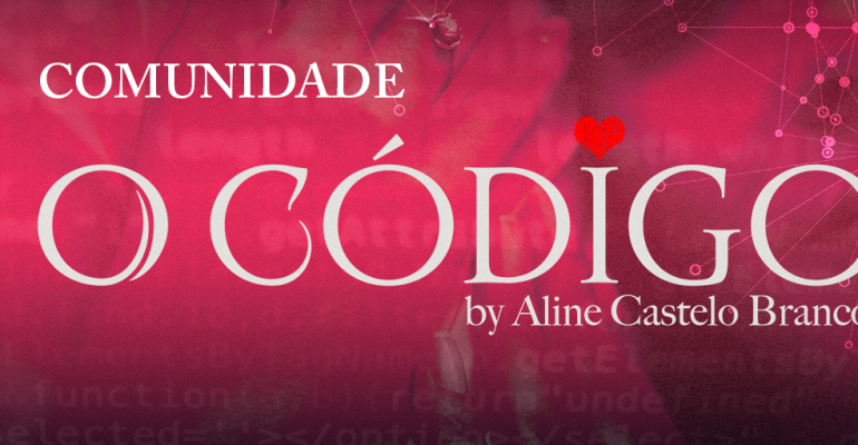 07-2020 Post-O Codigo (Landing)